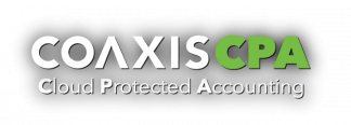 Coaxis CPA
